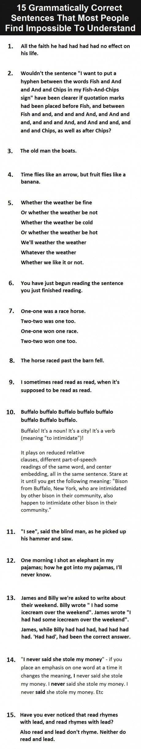 15-grammatically-correct-sentences-that-most-people-find-impossible-to-understand-list