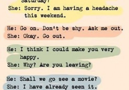 anti-pickup-lines-can-i-buy-you-a-drink-list