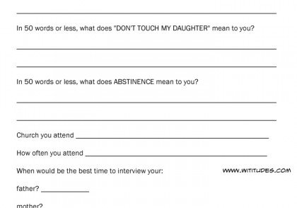 application-to-date-my-daughter-form-funny