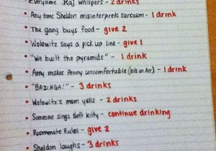 big-bang-theory-drinking-game