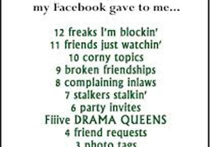 facebook-christmas-12-days