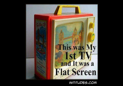 first-tv-nostalgic-toy-box