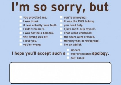 i-am-so-sorry-but-apology-form