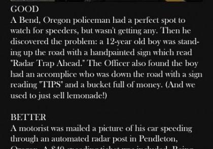 oregon-police-funny-stories-good-better-best