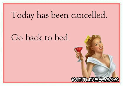 today-has-been-cancelled-ecard