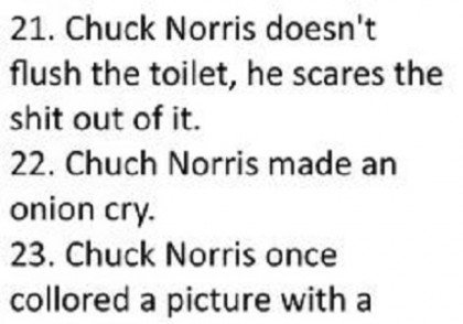 ultimate-chuck-norris-facts-list