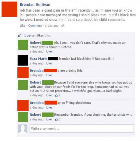 brendan-robert-facebook-troll-child-comments