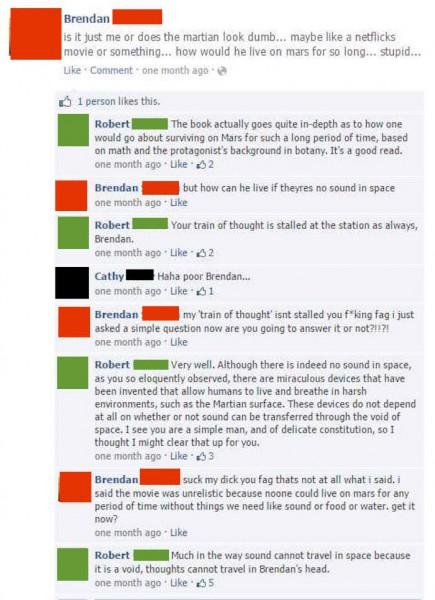 brendan-robert-facebook-troll-science-mars-comments