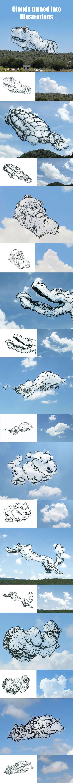 cloud-illustration-artist-drawing
