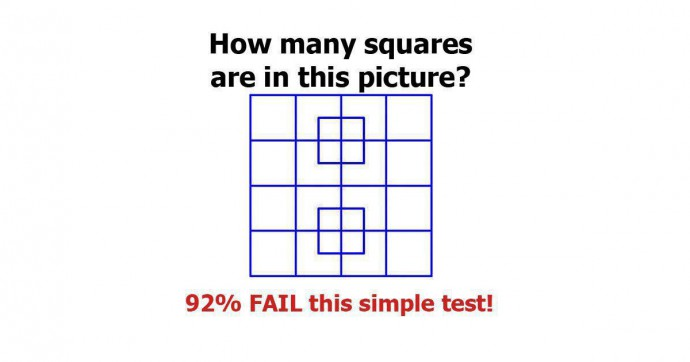how-many-squares-test-92-percent-fail