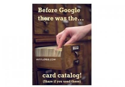 library_card_catalog copy
