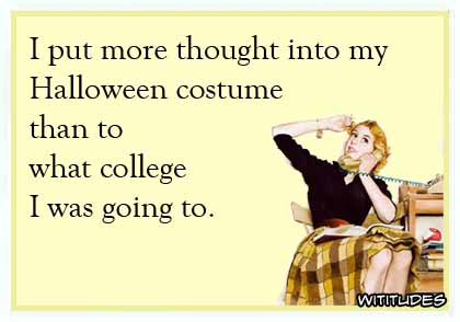 more-thought-halloween-costume-college-ecard