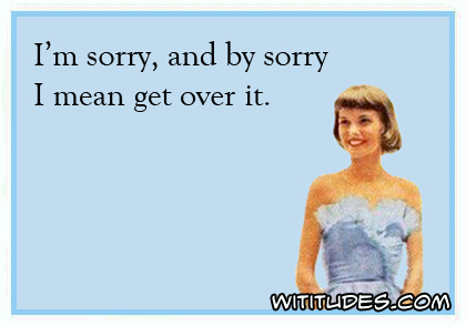 funny ecards about friends