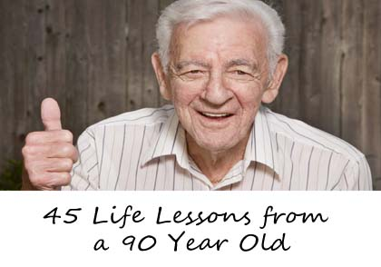 45-life-lessons-90-year-old-preview