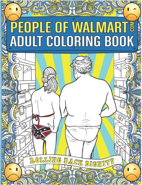 - The Most Inappropriate And Offensive Coloring Books On Amazon - Wititudes