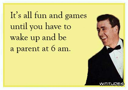 Listen To Text Messages >> It's all fun and games ... - Wititudes
