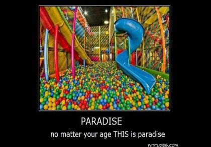 ball_paradise copy