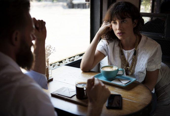 5 Tell Tale Signs of Emotional Manipulation - Wititudes