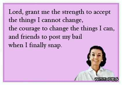 lord-grant-me-strength-friends-post-bail-ecard