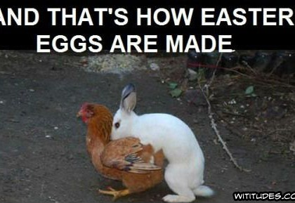 thats_how_easter_eggs_are_made